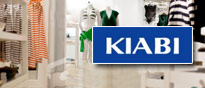 Catalogue v�tements / Kiabi